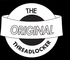 The Original Threadlocker