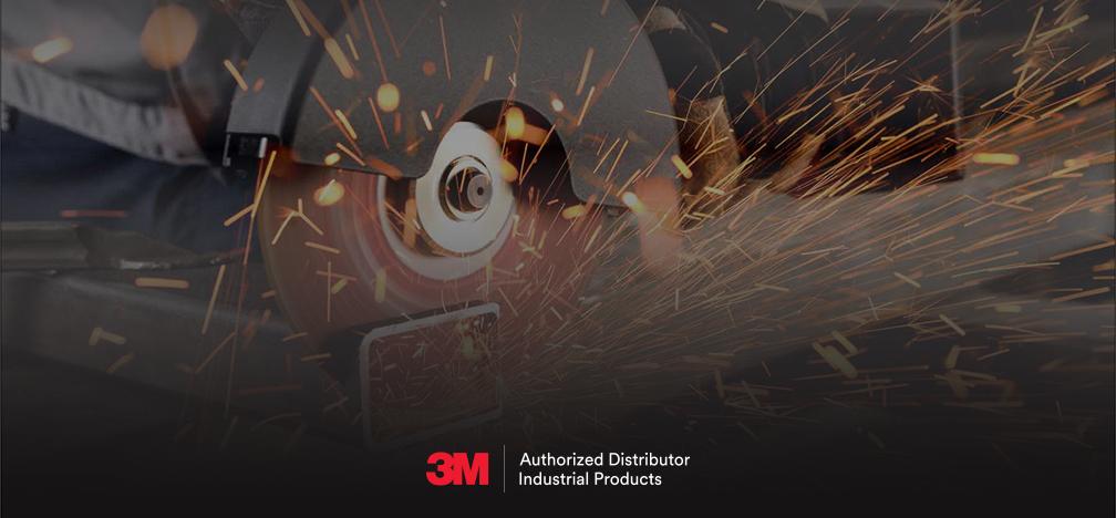 3M Metalworking