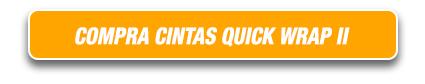 COMPRA CINTAS QUICK WRAP II