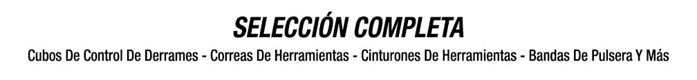 SELECCIÓN COMPLETA